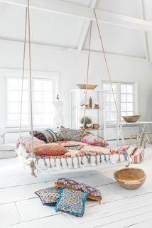 El Ramla Hamra -Moroccan craftmanship & contemporary elegance