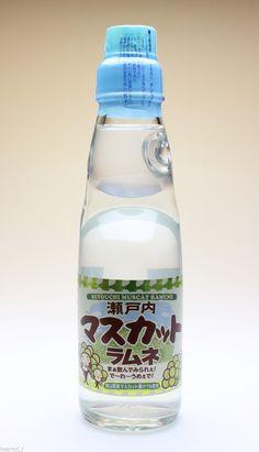 US $5.65 New in Home & Garden, Food & Beverages, Soft Drinks