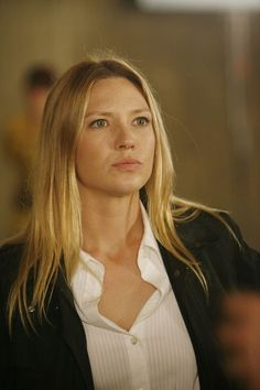 Young Hacked Anna Torv  nudes (95 images), YouTube, cleavage