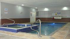 #QualityInn #Merrillville #Hotel #Travel #Vacation #Amenities #Trip