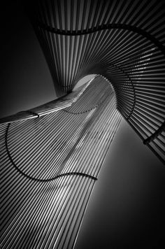 Modern Architecture Photography Black And White stunning abstract architectural photographynick frank