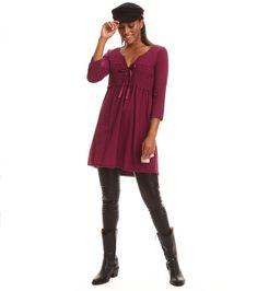 0f6f6db467c1 Köp Odd Molly lace hug dress i den officiella Odd Molly-butiken online.  Stort