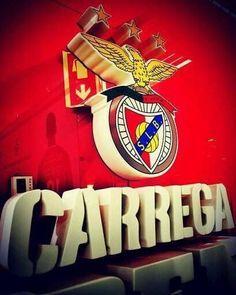 Benfica Nascidos Para Vencer: Vitória de Setúbal vs SL Benfica, onze t