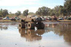 Muddy Truck www.CustomTruckPartsInc.com #mudlife  #mudder #pickup #truckpics #mudtruck Custom Truck Parts Custom Truck Parts, Custom Trucks, Mud Masks, Muddy Trucks, Jeeps, Paths, Diesel, Life, Diesel Fuel