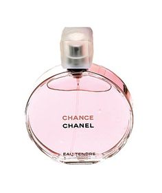 this is my favorite perfume. Chanel Perfume, Cosmetics & Perfume, Chanel Beauty, Coco Chanel, Chance Chanel, Sent Bon, Dior, New Fragrances, Pink Love
