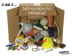Organize sem Frescuras | Rafaela Oliveira » Arquivos » Bate Papo com…