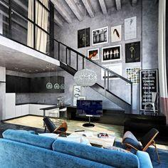 #interiores #interiordesign #decor#show#decorhome #Arquitetura #architecture #house #beautiful #design #home #top #wow #amazing #perfect #lol#nice#homedecor#cool#decoração