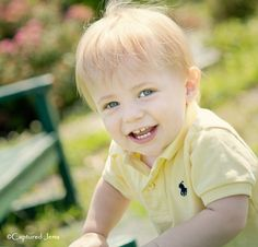 Captured Jems Photography - Child portraits Child Portraits, Baby Kids, Children, Face, Photography, Young Children, Kid Portraits, Boys, Photograph