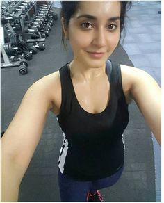 Hot Model Rashi Khanna Fitness Workout In Gym Cute Beauty, Beauty Full Girl, Bikini Pictures, Bikini Photos, Hottest Models, Hottest Photos, Rashi Khanna Hot, Actress Pics, Indian Beauty Saree