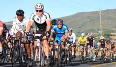 The 2016 Blue Boost Tour de Stellenbosch    Settle into the saddle and gear up for the third biggest cycling event in the Western Cape  If you're more into something that requires a bit more energy than a leisurely romantic picnic this Valentine's Day, then you need to enter the Blue Boost Tour de Stellenbosch road cycling race happening on Sunday, 14 February 2016 at Boschendal Estate.  http://www.capetownmagazine.com/events/the-2016-blue-boost-tour-de-stellenbosch/2016-02-14/11_37_56549