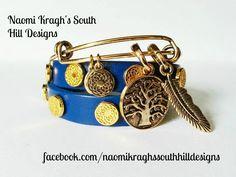 South Hill Designs Bracelets