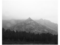 Bobby Mills Photo - winter . Europe