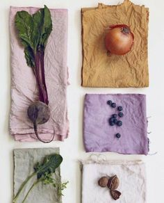 Learn to dye — Botanical Threads Shibori, How To Dye Fabric, Fabric Art, Dyeing Fabric, Fabric Dyeing Techniques, Fabric Crafts, Natural Dye Fabric, Natural Dyeing, Diy And Crafts