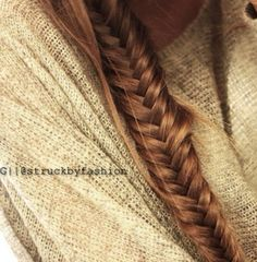 Braid... perfect