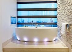 7 Smart Home Gadgets You Need in Your Bath