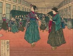 01_filature_tomioka_premiere_vendeuse_detail_1872_asataka_gunma_librairy
