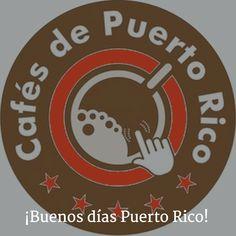 ¡Buenos días Puerto Rico!
