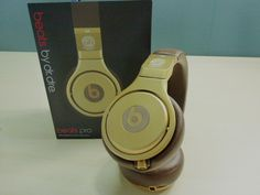 Monster Beats by Dre. Pro Versace Professional DJ Super Bass Stereo Headset HTC iPhone 6 6plus Samsung S6 edge_Headband Over-head_Earphones Headphones_Wholesale - Buy China Electronics Headphones Speakers Wholesale Products from enovotec.com
