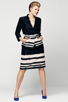 Marina rinaldi, Plus size and Plus size fashion on Pinterest