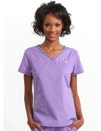 26625ef8997 47 Best Dental Female Uniforms images | Male scrubs, Dental uniforms ...