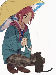 Mao Isara / Ensemble Stars ! Anime Boys, Manga Anime, Manga Boy, Anime Art, Star Character, Cute Anime Character, Character Creation, Character Design, Character Inspiration