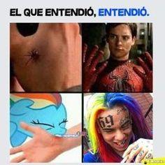 Funny Spanish Memes, Crazy Funny Memes, Funny Puns, Really Funny Memes, Funny Relatable Memes, Hilarious, Funny Fishing Memes, Fishing Humor, Youtube Memes