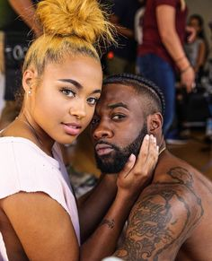 Dating The Narcissist Man Young Black Couples, Black Couples Goals, Cute Couples Goals, Black Relationship Goals, Couple Relationship, Cute Relationships, Black Love, Black Is Beautiful, Family Goals
