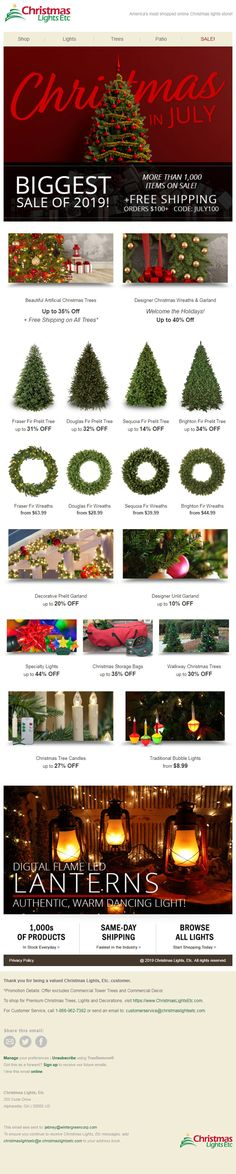 Design 08 of Christmas In July, Christmas Lights, How To Find Out, Design, Christmas Fairy Lights