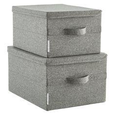 Decorative Dvd Storage Boxes Bestå Box Gray  Organizing Storage And Room