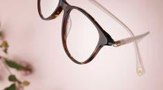Optical | Mondottica