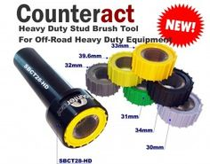 CounterAct-Heavy-Duty-Stud-Brush