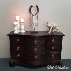 Corner Bedroom Dresser   Bedroom Dressers   Pinterest   Bedroom ...
