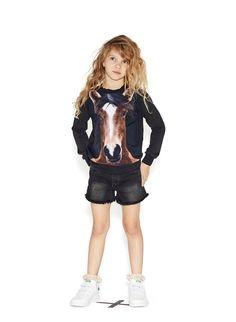 See this cool clothing from molo kids - @molokids AW16 PRE molo www.molo.com www.alegremedia.co.uk #alegremedia