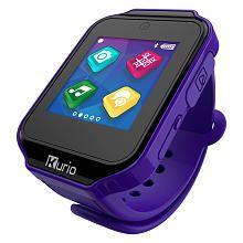 Kurio Ultimate  Kids Smart Watch  Lavender