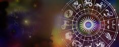 AcharyaJi 9717566832 - Black Magic Specialists in Rohini Sector 10 Delhi - Famous vashikaran specialist in delhi, he is a best astrologer in new delhi ncr and expert in all type of love relationship, marriage and family Problems