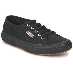 Gratis Levering en Retour op Spartoo (m. Shoes Heels Boots, Heeled Boots, Tennis, Baskets, Color Negra, Sneakers, Adidas, Nike, Classic