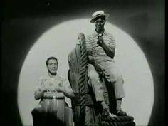 Calypso Blues - Nat King Cole - YouTube 1950 Music, Paul Verlaine, Nat King, Barbarella, King Cole, Famous Singers, Popular Music, Me Me Me Song, Reggae