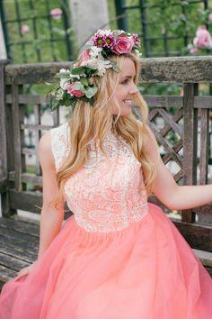 Girls Dresses, Flower Girl Dresses, Frisk, Fairies, Laughter, Tulle, Actresses, Memories, Facebook