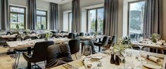 The Seehotel Bellevue offers luxurious relaxation right on the shores of Lake Zell in Traditionshaus. With wellness area and top restaurant Lakeside Hotel, The Better Angels, Zell Am See, Top Restaurants, Hotel Offers, Relax, The Incredibles, Austria, Traditional