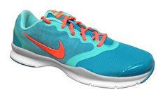 $74.99 - Nike Women's In Season TR 4 Cross Trainer 8.5 #sports #shoes #nike
