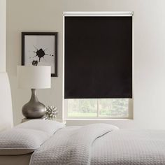 9 Most Simple Tips and Tricks: Bedroom Blinds Vertical blinds for windows ikea.Blinds For Windows Boho kitchen blinds faux wood. Indoor Blinds, Patio Blinds, Diy Blinds, Fabric Blinds, Curtains With Blinds, Privacy Blinds, Blinds Ideas, Bamboo Blinds, Living Room Blinds