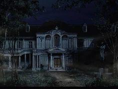 resident evil concept art | Resident Evil Umbrella