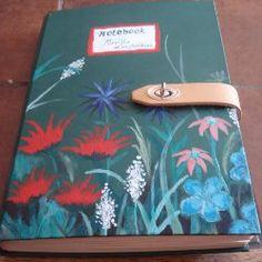 Neville's herbology book