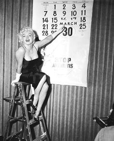 Marilyn Monroe and the Camera: бесконечный материал. . Обсуждение на LiveInternet - Российский Сервис Онлайн-Дневников