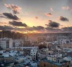 The universe is grand and magnificent Show it your energy And it will give you its magic 🌇  #malta #maltaphotography #island #view #sliema #perfect #sky #skyisthelimit #viewfromthetop #lovely #clouds #cloudstagram #nature #buildings #city #town #toinifinityandbeyond #skyhigh #sunset #horizon #towers #busy #beautiful #thisview #lifeisbeautiful #magic by (ela.la.luna). lovely #sliema #busy #perfect #view #malta #skyisthelimit #city #magic #toinifinityandbeyond #sunset #island #viewfromthetop…