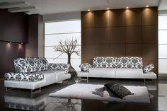 #furniturebyduval.com     #sofa                     #Daniela #Modern #Sofa #LIVING #ROOM #$2430,00 #IF-HERVAL #Brazil #Sectional #Sofa #sets #Living #room #Furniture #Duval #Group                         Daniela - Modern Sofa - IF LIVING ROOM - $2430,00 - IF-HERVAL - Brazil - Sectional / Sofa sets - NY Living room - Furniture by Duval Group                                        http://www.seapai.com/product.aspx?PID=1076709