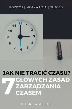 Time Management, Clock, Projects, Watch, Clocks