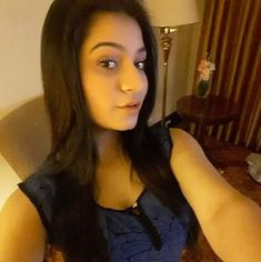 Sexy Unseen Indian girls pic: 200 pics of sexy indian unseen hot girls
