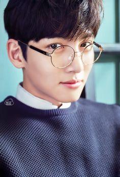 Ji Chang Wook 2017, Ji Chang Wook Healer, Joon Hyuk, Seo Kang Joon, Hot Korean Guys, Korean Men, Kim Woo Bin, Asian Actors, Korean Actors