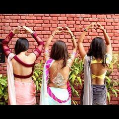 Bhiwandi call girl 9924831779 Bhiwandi escort service with full fun escort a ramp model… – Blouse 2 Blouse Back Neck Designs, Fancy Blouse Designs, Bridal Blouse Designs, Saree Blouse Designs, Blouse Patterns, Indian Blouse, Indian Wear, Stylish Blouse Design, Choli Designs